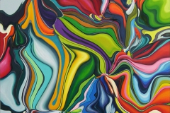 5.-Flow.-oil-on-canvas.182-cm-x-152-cm.-2009