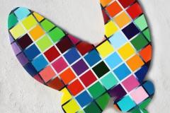 Love-cube