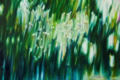 oil-on-canvas.-2011.-160-x-170-cm.