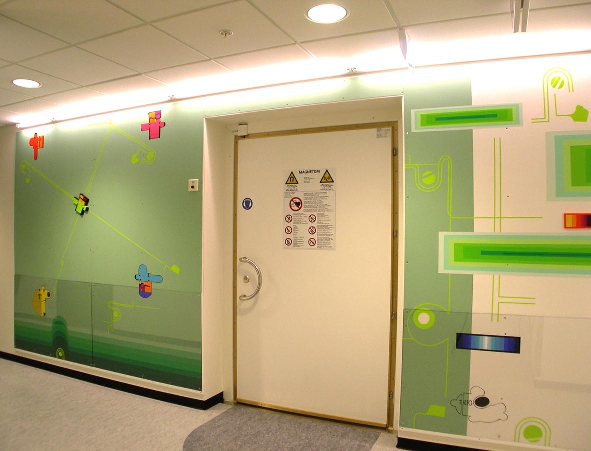 22-Huddinge-sjukhus