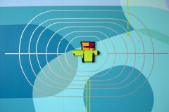 Huddinge-dok-1-aug-2008-050