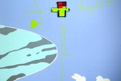 Huddinge-dok-8-aug-2008-049